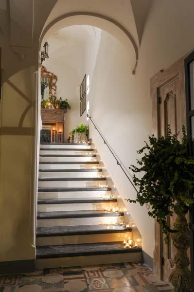 Photos And Images Of Casa Buonocore Positano Italy